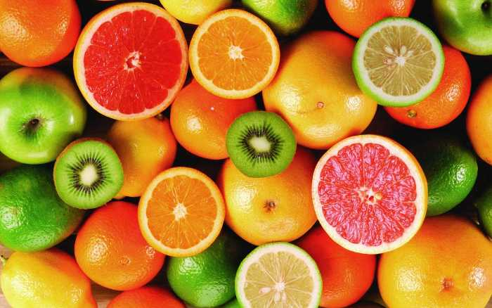 Vitamin C for white blood cells
