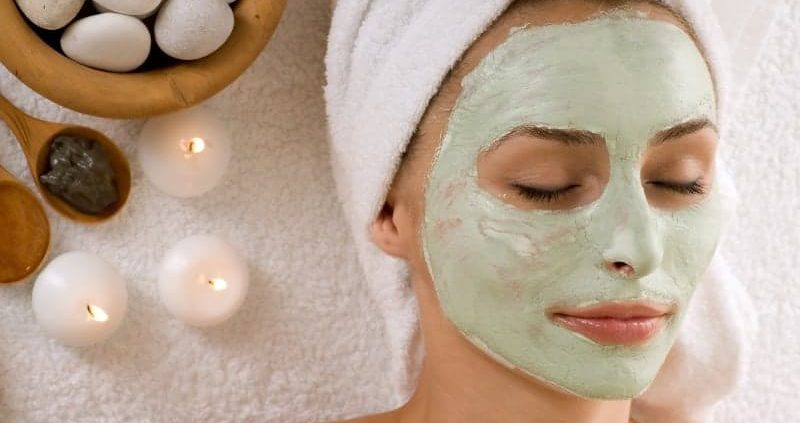 28 Most Effective DIY Face Mask For Acne & Its Scars