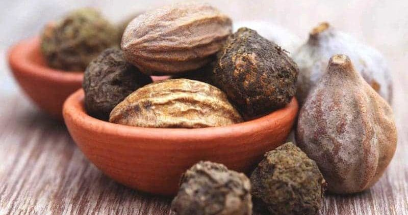 10+ Side Effects Of Triphala Powder You Should Know