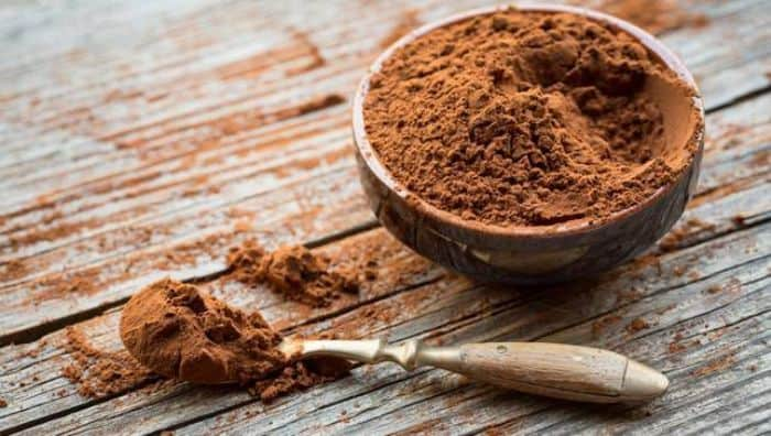 Honey Face Masks For Oily Skin Using Honey And Choclate Powder