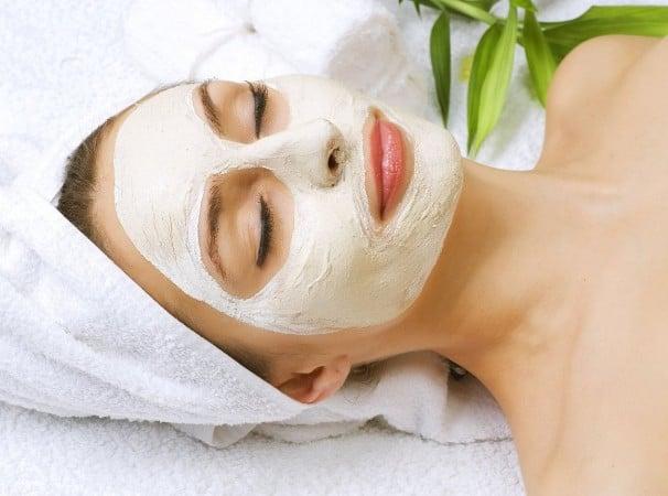 Honey Face Masks For Oily Skin Using Honey And Fuller's Earth