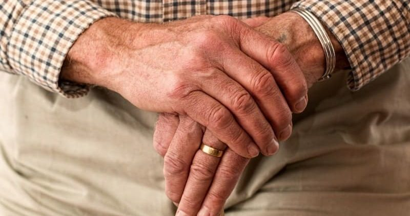 14 Proven Home Remedies For Essential Tremor
