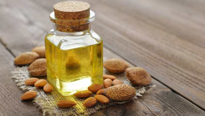 Castor oil for actinic keratosis