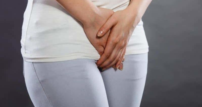 Clitoromegaly : Causes, Symptoms & Treatment