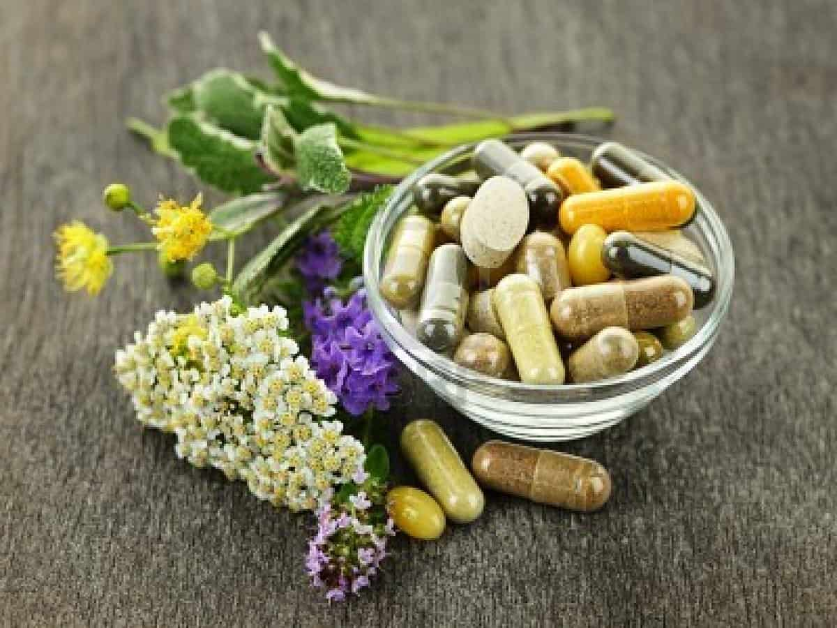 Best Natural Supplements For Essential Tremors