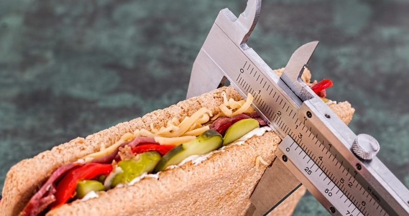 The Top Trends For The Weight Loss Industry In 2018