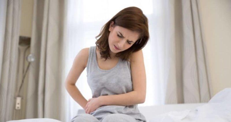 Understanding Menstrual Cycle As Per Ayurveda