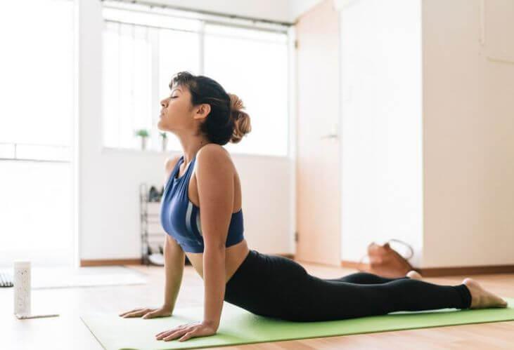 Home Remedies To Get Rid Of Hip Bursitis