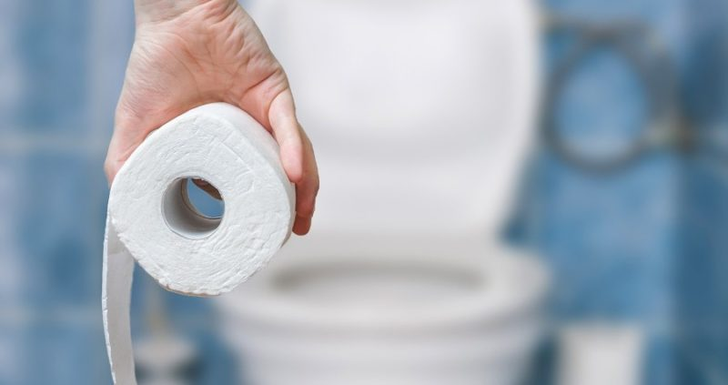 How To Prevent Hemorrhoids From Coming Back