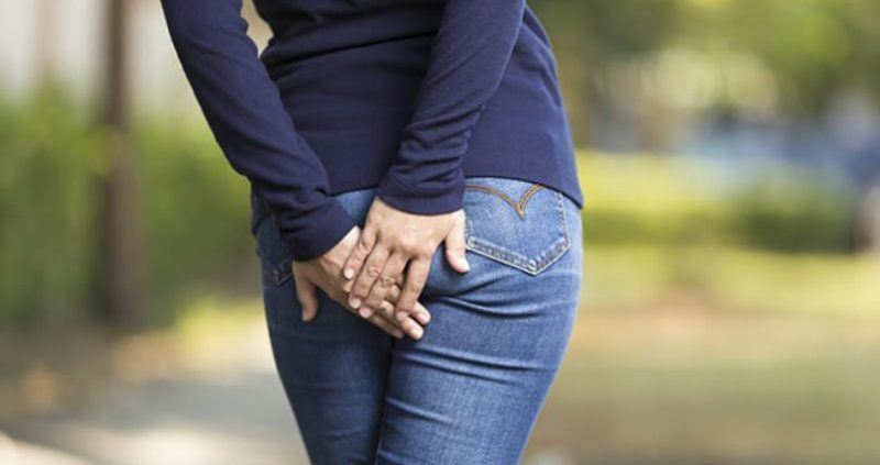 Over The Counter Medicines For Hemorrhoid Treatment