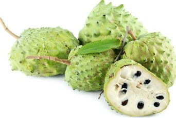 12 Side Effects Of Guanabana (Soursop)