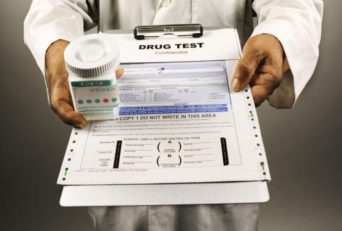 Simple And Effective Ways to Pass a Drug Test