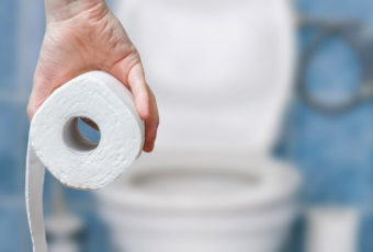 Hemorrhoids: Classification, Causes, Symptoms, Diagnosis and Treatment