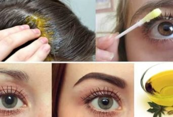 How To Use Castor Oil For Skin Whitening- Complete Guide