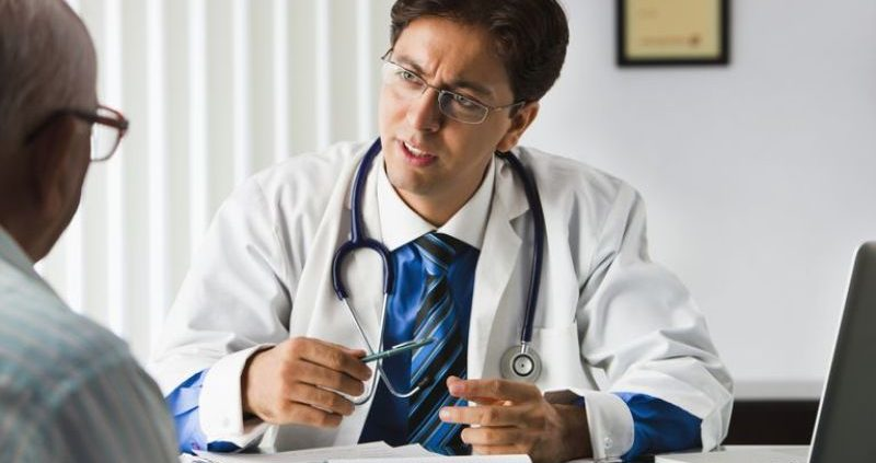 How To Research & Find The Best Doctor