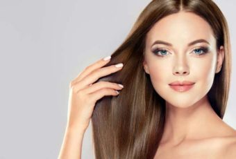 Strategies to Prevent Your Hair From Getting Oily Too Fast