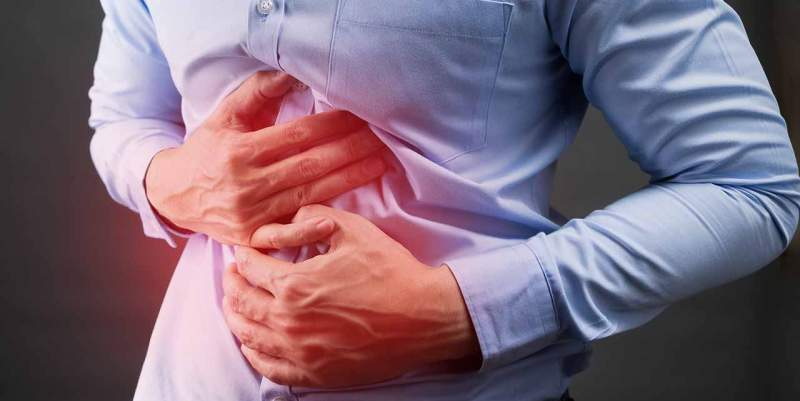 5 Effective Ways to Prevent the Onset of Hernia