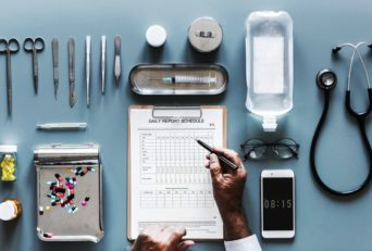 How To Find a Functional Medicine Doctor That Will Be Right for You