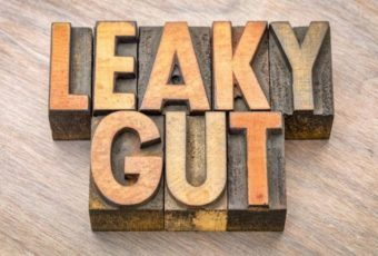 How To Heal Leaky Gut Syndrome Naturally: 10 Steps to Take