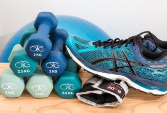 How To Create More Time For Focusing On Your Fitness Goals