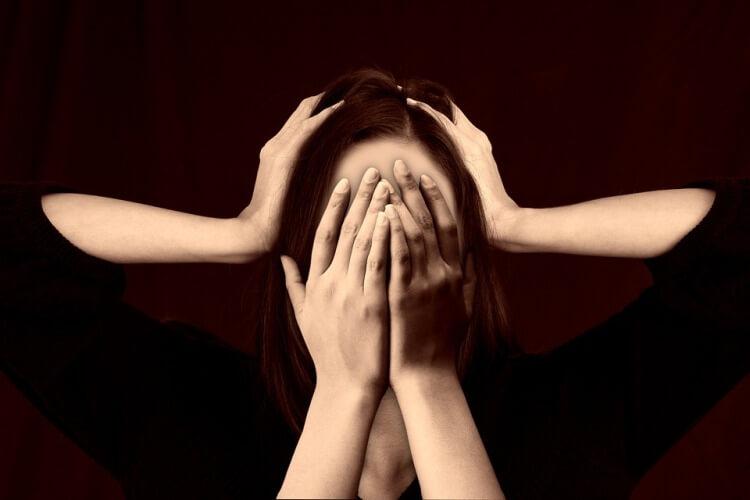 Migraines – Types, Causes, Symptoms, Treatments