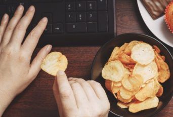 3 Tips For Quitting Unhealthy Habits