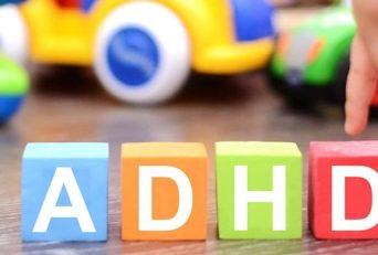 Does CBD Oil Help ADHD?