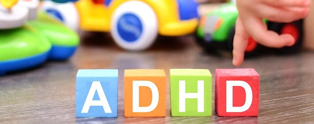 Does CBD Oil Help ADHD?