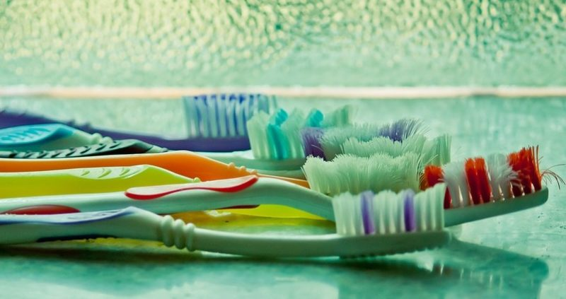 How Oral Health Affects Your Overall Physical & Mental Well-Being