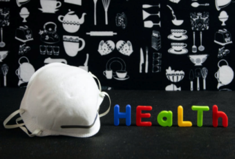 Precautionary Health Measures Everyone Should Take