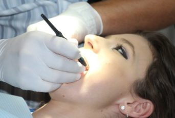 What To Do If You Need Emergency Dental Care During The COVID-19 Pandemic