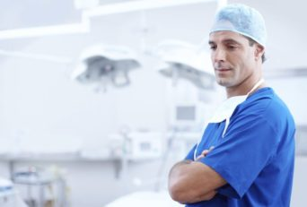 The Best Healthcare Careers One Can Have