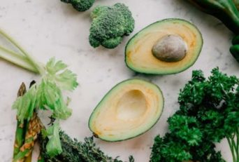 Going Green: Are You Getting Your Appropriate Daily Dose of Green Foods?