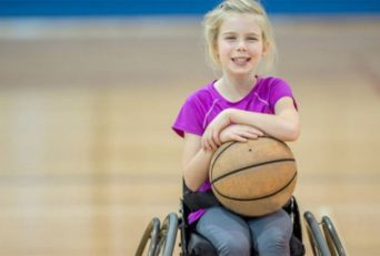 3 Natural Approaches To Life With Cerebral Palsy