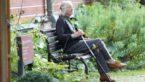 A Comprehensive Caregiving Guide For Dementia Caregivers