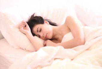 Do Sleep Vitamins Work?