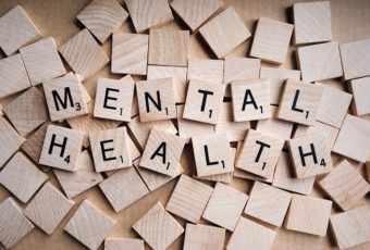 How Can You Boost Your Mental Health?