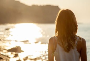Dealing With A Vitamin Deficiency: How to Get Enough Vitamin D