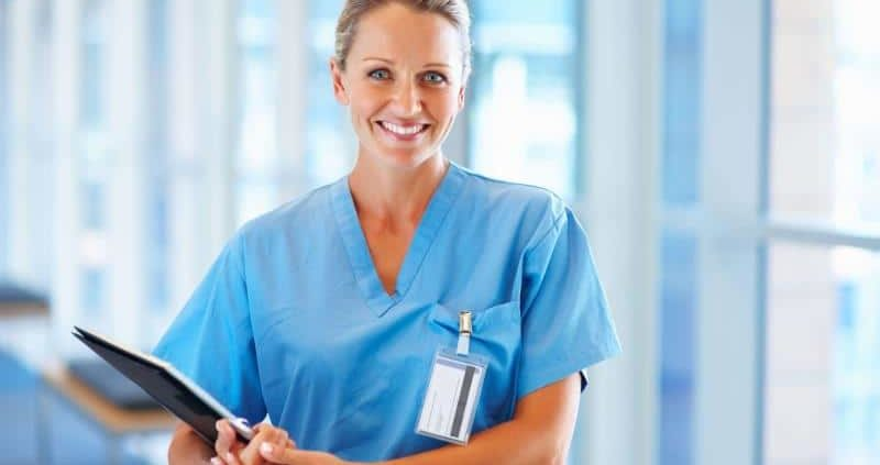 Medical Assistant Certifications Needed in 2021