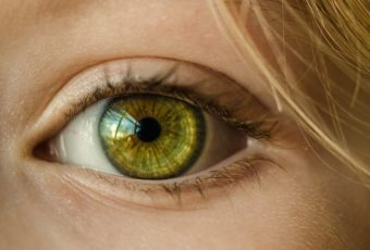 3 Tips To Reduce the Likelihood of Cataracts