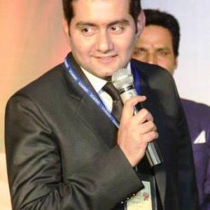 Dr.Piyush Juneja